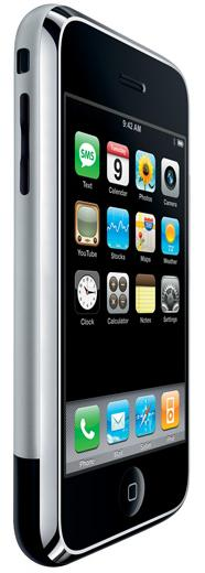 apple-iphone-canada-rogers-macworld - MobileSyrup.com
