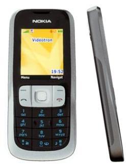 nokia-2630-videotron-canada