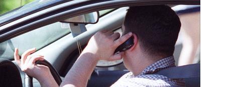 Nova Scotia Cell Phone Ban - Is it A Good Idea? - MobileSyrup.com