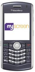 myscreen-mobile-advertising1