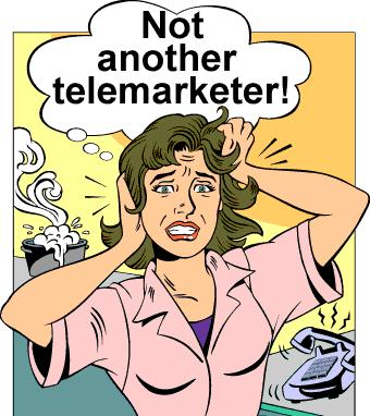 do-not-call-me-telemarketer