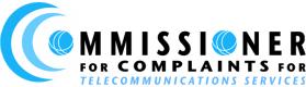 logo_ccts