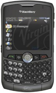 virgin-blackberry-curve-image