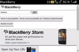blackberry-mobi