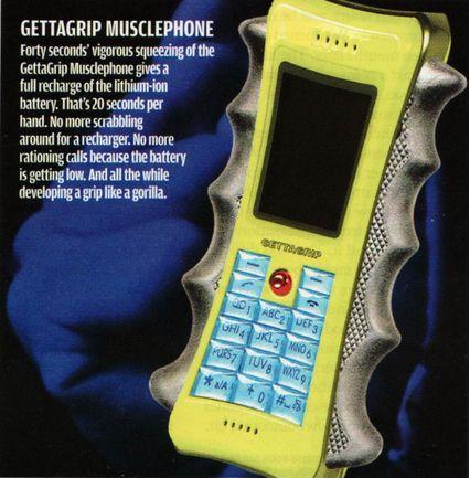 gettagripmusclephone