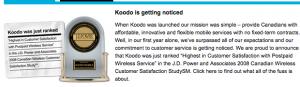 koodo-jdpower