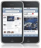 mobileinternet