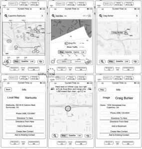 apple-iphone-navigation-mapping-app-patent