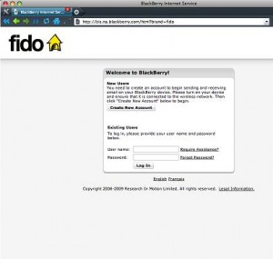 "fido-blackberry-bis-site  (thanks ""the beanch"")"