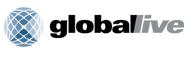 globalivelogo