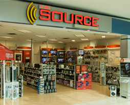 thesource_1