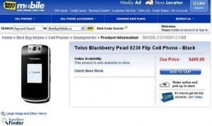 bestbuy-telus-8230-latest