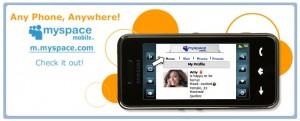 myspace-mobile