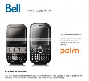 palm-party-bell