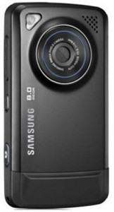 samsungcameraphone