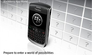 blackberryappworld
