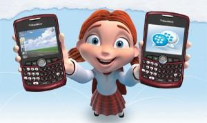 red_blackberry