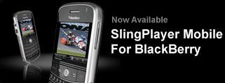 slingplayerblackberry