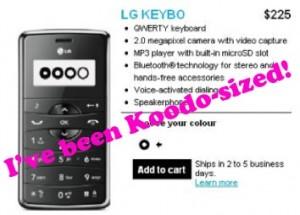 koodo-sized-mobilesyrup