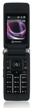 rogers-s366