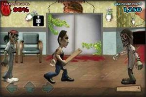 40-eminem-iphone-game