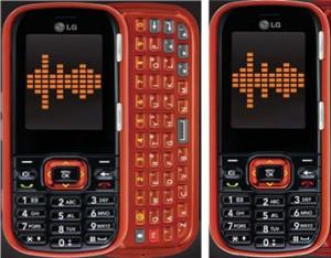 Solo Mobile LG Rumour 2 June 9th