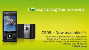 c905available