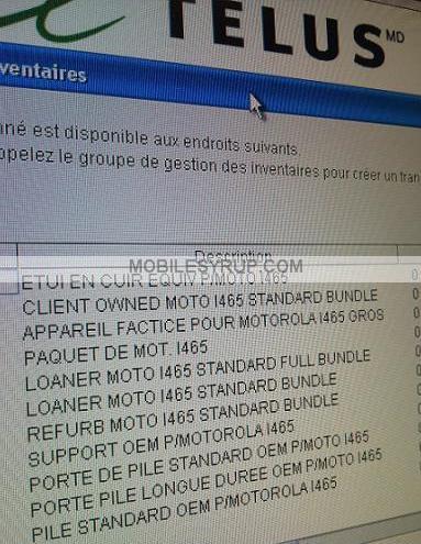moto1465