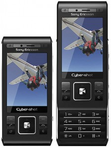 news-sony-ericsson-c905-big