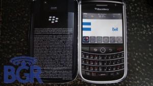 bell-blackberry-tour-promo-material
