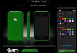 colorware-iphone-3gs