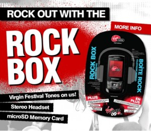 virgin-rock-box