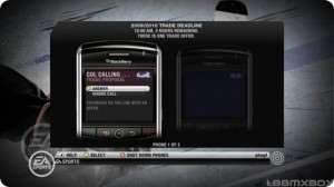 BlackBerry-xbox-ea-nhl10