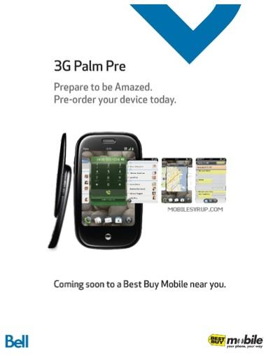 bb-palm-pre