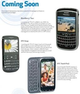 bb-telus-snap-touchpro2