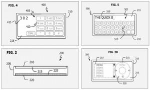 iphone-nano-patent-image