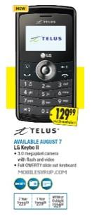keybo2-telus