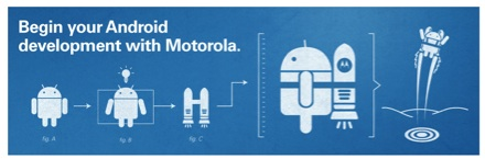 motodev-android