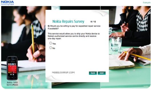 nokia-repair-service