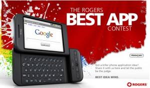rogers-best-app