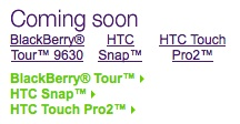 telus-htc-snap-touchpro2