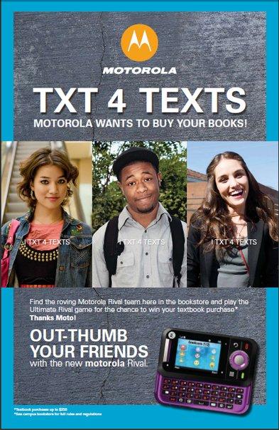 txt 4 text