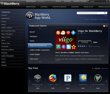 bb-web-app-world