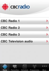 iphoneapp-cbcradio