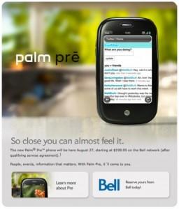 palm-pre-order