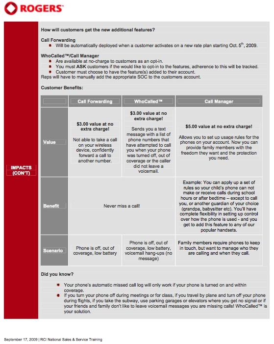 Government Regulatory Recovery Fee3