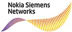 global-nav-logo