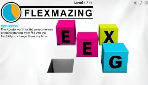koodo-flex