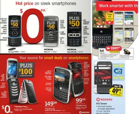 mobile-deals-canada