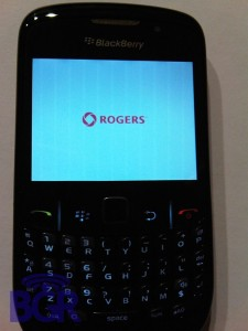 rogers-gemini-curve-8520